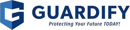 Guardify Insurance - Personal, Commercial & Franchise Insurance
